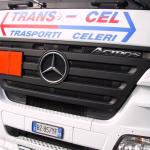 Trans-Cel Autotrasporti