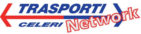 logo-networkHD